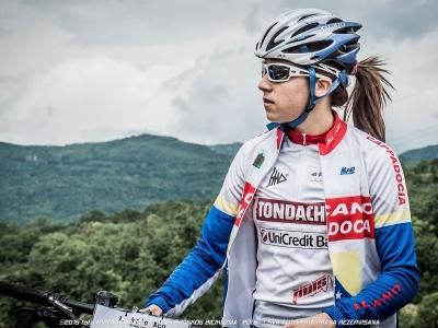 Biciklistička trka u glavnom gradu BiH: Sarajevo domaćin Salcano MTB Cupa